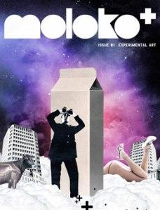 Revista Moloko
