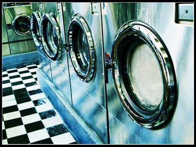 maquina_lavar